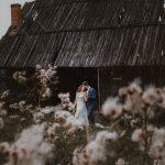 Jak wybrać odpowiedniego fotografa ślubnego?