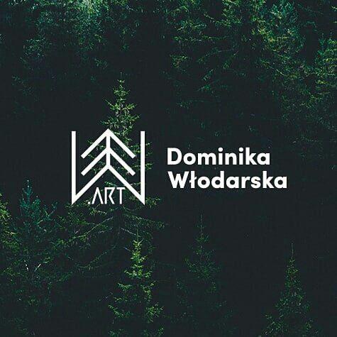 Dominika Włodarska